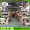 Fabrica China máquina de recubrimiento de papel de transferencia de calor