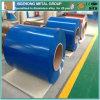 Bobina della lega di alluminio di prezzi competitivi 5083 di buona qualità
