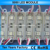 12V impermeabilizzano modulo di 5050 un piccolo SMD LED