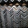 Angolo galvanizzato dell'uguale dell'acciaio del TUFFO caldo