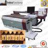 Dpc Anderson Cojet UV Geneesbare Inkt