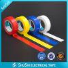 Nastro elettrico del PVC di Shushi con l'alta qualità ed il migliore prezzo