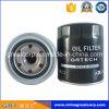 Auto Filter van de Olie 90915-30002 voor de Bloemkroon van Toyota