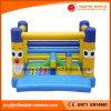 China Belüftung-aufblasbare Produkt-aufblasbarer Spielzeug-Überbrückungsdraht-Prahler (T1-323)