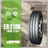 Alle schwerer Radial-Stahlgummireifen-chinesischen besten Qualitätsbus-Gummireifen des LKW-Reifen-TBR