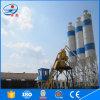 Usine de béton automatique Hzs50 50m3/H