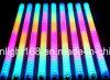 Beste Product van de LEIDENE Buis van het Pixel RGB voor de Bouw