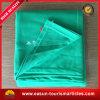 L'alta qualità Immaginazione-Tesse la coperta del Knit del cotone, coperta di corsa di linea aerea