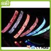 고품질 아름다운 개 LED 고리