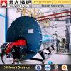 Le meilleur gaz de vente de 3 tonnes 2016 et la chaudière à vapeur au fuel