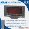 La plus nouvelle carte décodeur MP3 / MP5 / WMA / JPG (HH-P006)