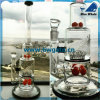 Bw1-014 Fábrica Shisha Garrafa / Shisha Hookah / Royal Hookah Shisha Glass