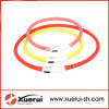 Navulbare LEIDENE van het Silicone Halsband
