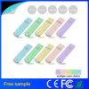De bulk Goedkope Aandrijving van de Flits USB met de Volledige Capaciteit Van uitstekende kwaliteit