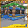 La Chine produits gonflables Kids Outdoor jouet Animal gonflable Fun City01311 Bouncer (AQ)