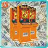 Giochi dell'interno cinesi delle slot machine con il LED variopinto da vendere