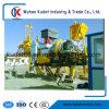 15Унг Mobile асфальт завод Qlb заслонки смешения воздушных потоков15
