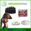 Gw Cardarine-501516 sarms de comprimés d'ALIMENTATION EN CAS 317318-70-0