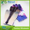 Любовники все способа напечатали акриловые связанные перчатки с ясным фотоим