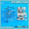MetallSs304 superRaschig Ring