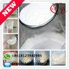 Poudre pharmaceutique CAS 202409-33-4 d'etoricoxib de matière première de 99%