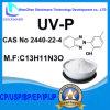UV-P CAS 2440-22-4