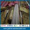 Oppoetsend Roestvrij staal 316 de Prijslijst van de Staaf