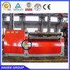Haven brand hydraulic roller bending machine W12S - 30X5000