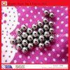 AISI316 Stainless Steel Ball 3mm pour Nail Polish