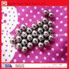 AISI316 roestvrij staal Ball 3mm voor Nagellak