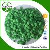 Solúvel em água para fins agrícolas Adubo composto fertilizante NPK 24-8-8