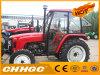 新しいHP454農場トラクターの安い販売