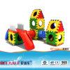 En el interior de los niños juguetes de plástico para la venta Gp2-206