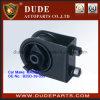 Mazda 엔진 설치는 B25D-39-050 고품질 고무를 지원한다