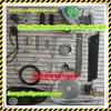 kit del motore del kit motorizzato 80cc/bicicletta del motore del kit/benzina del motore della bici