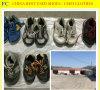 Grosser Größen-Mann-Sport verwendete Schuhe für Afrika-Markt (FCD-002)
