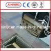 PE Film Recycling GranulatorかRecycling Granulation Line