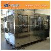 Kan Kola Vullend Naaiend Machine (dgy30-6)
