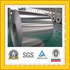 Aluminiumschicht der spulen-2024