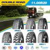 自動Radial Truck Tyre 1000r20 1100r20 1200r20 1200r24 Truck Tyre
