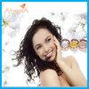 Естественные Анти--Wrinkle и Moisturize Pearl White Cream