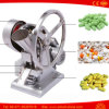 Rotary Single Punch Effervescent Tablet Press Making Machine