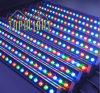 Wand-Unterlegscheibe-Leuchte der Leistungs-LED