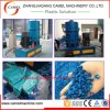 Máquina plástica de Agglomerator/Agglomerator