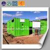 Cummins-Erdgas-Motor der grünen Energien-500kw/Erdgas-Generator