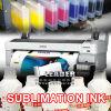 Encre rapide de sublimation de colorant de séchage