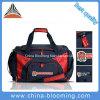 Large Holdall Handle Shoulder Travel Sports Outdoor Gym Fitness Bag
