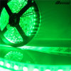 IP65 Waterproof DC12V 14.4W/M Green Color LED Lighting Strip