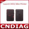 Mini Printer pour Launch X431 Diagun et Launch X431 Diagun III Highquality