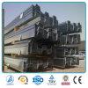 Лист пола стального конструкционные материал листа Decking стальной структурно гальванизированный